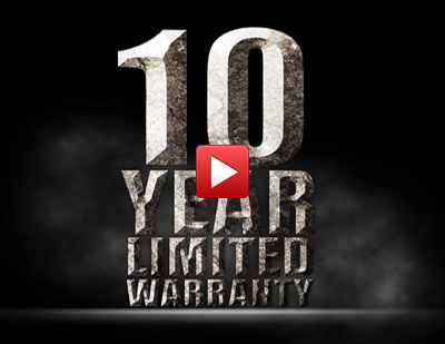 10_year_warranty_LR-video