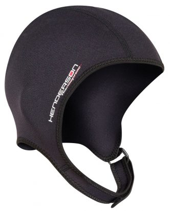 THERMOPRENE SPORT CAP