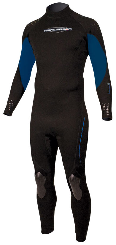 Mens_Microprene2_backzip_fullsuit