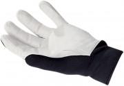 henderson 2mm tropic gloves
