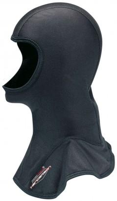 Microprene2® Bibbed Hood