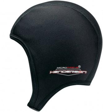 Microprene2® Tropic Cap