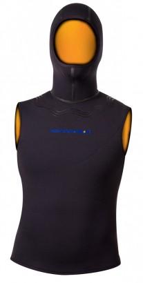 Aqualock® Hooded Vest