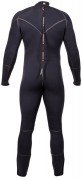 Mens_Aqualock_backzip_fullsuit