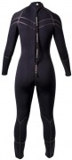 Womens_Aqualock_backzip_fullsuit