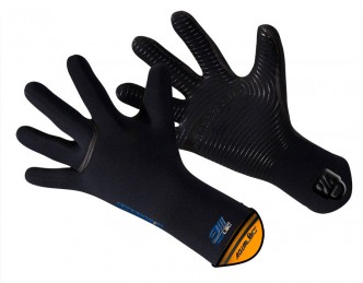 Aqualock® Gloves