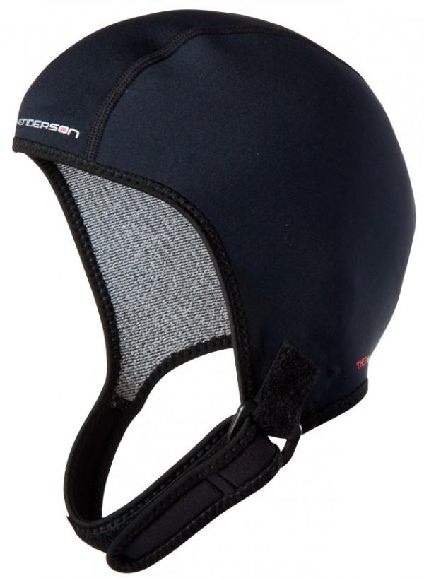 thermaxx sport cap
