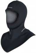 thermaxx bibbed hood