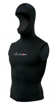 Thermoprene® Men's Hooded Vest