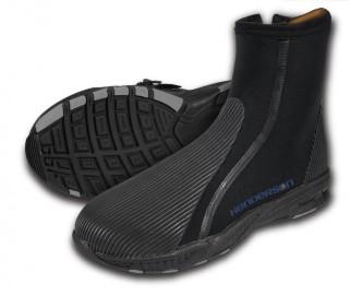 Aqualock® Boots