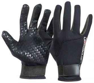 THERMOPRENE 1.5MM GLOVE