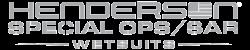 SPEC_OPS_Logos_WEB