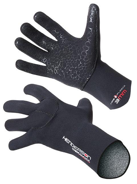 thermaxx gloves